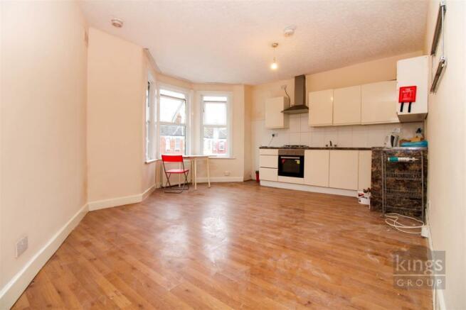 Living Room & Kitchen.jpg