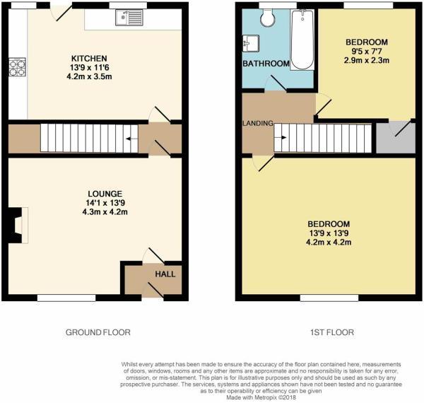 127 Heath Road floor plan.JPG
