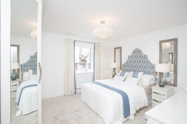 Haversham Bedroom 2a.jpg