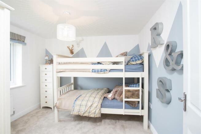 Haversham Bedroom 3.jpg