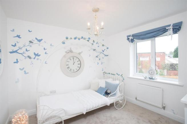 Haversham Bedroom 4.jpg