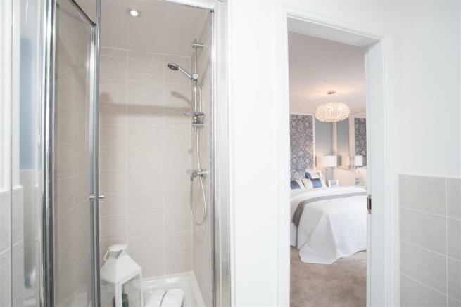 Haversham En-Suite.jpg
