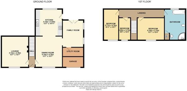 5 Moss Road floor plan.jpg