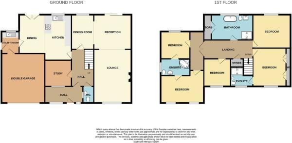 4 The Limes floor plan.jpg