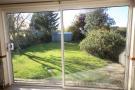 lounge patio door