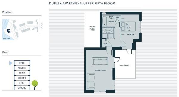 Duplex Upper Fifth Floor.jpg