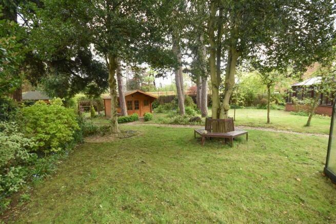 6 Edwalton Lodge (8).jpg