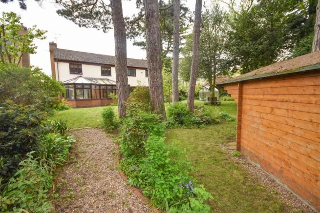 6 Edwalton Lodge (10).jpg