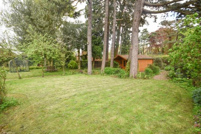 6 Edwalton Lodge (11).jpg