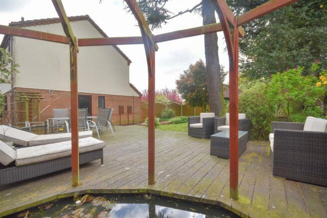 6 Edwalton Lodge (13).jpg