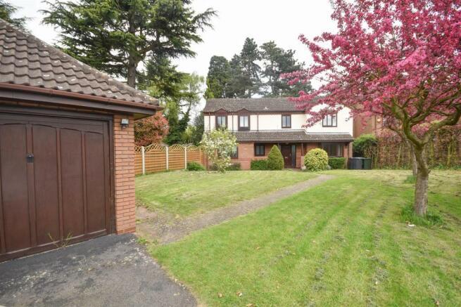 6 Edwalton Lodge (15).jpg