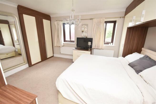 6 Edwalton Lodge (19).jpg