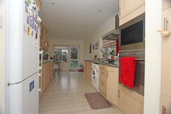 45a Lynmouth Drive Kitchen.jpg