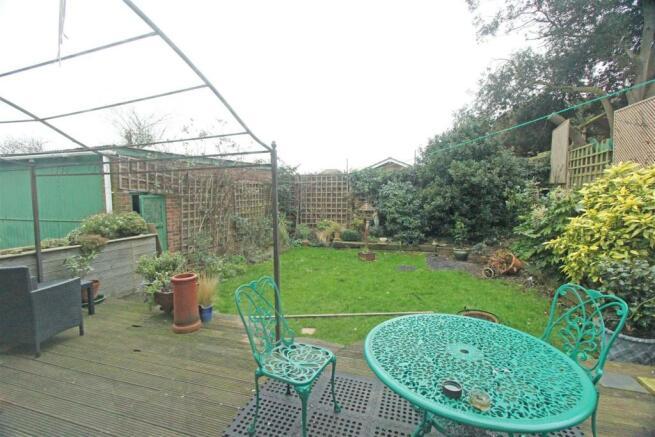 45a Lynmouth Drive Garden.jpg