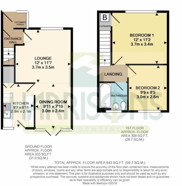 SalisburyTH - Floorplan.JPG