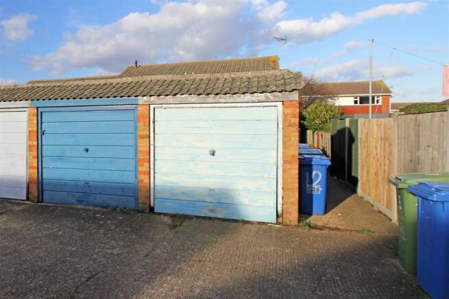 SalisburyTH - Garage.jpg