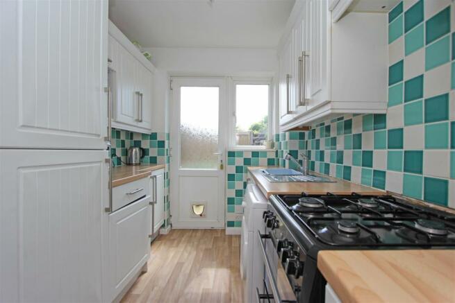 DTSalisburyRoad Kitchen.jpg