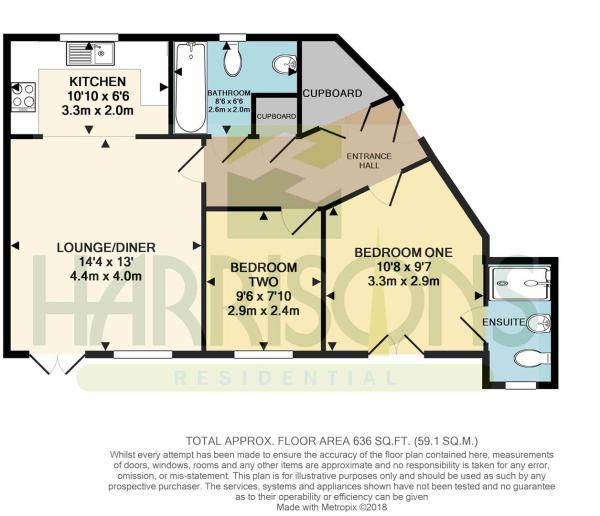 AbelynAveSL - floorplan.JPG