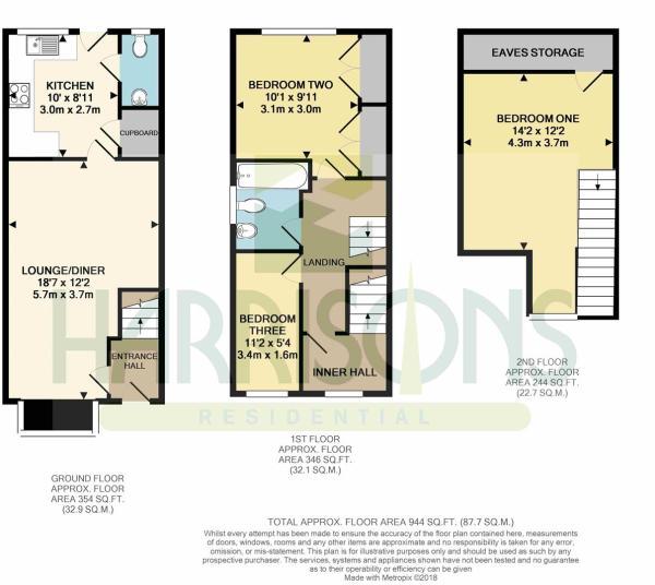 VictoriaMews-Floorplan.JPG