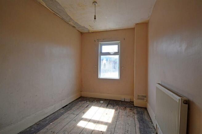 ShortlandsMD - BedroomThree.jpg