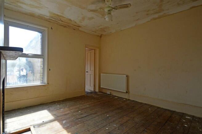 ShortlandsMD - BedroomTwo.jpg