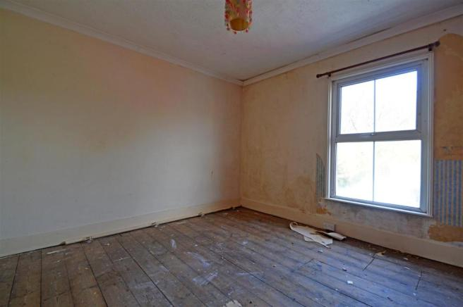 ShortlandsMD - BedroomOne.jpg