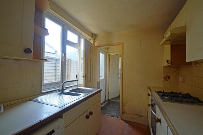 ShortlandsMD - Kitchen.jpg