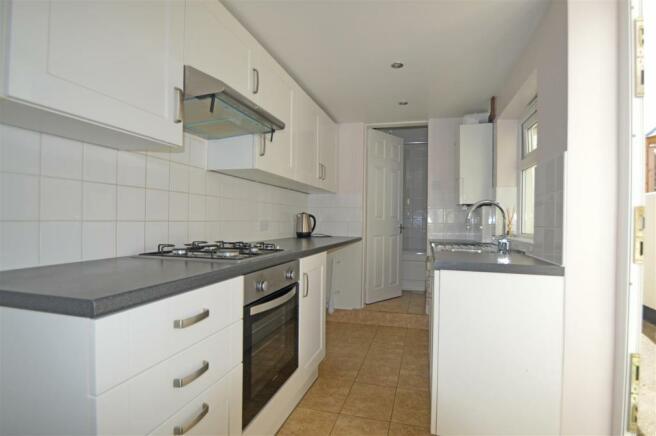 HaroldRoadJO-Kitchen.jpg