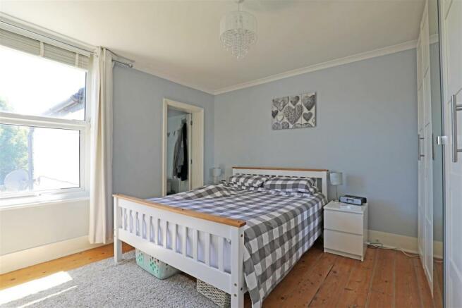 StaplehurstRdTIL-bedroom.jpg