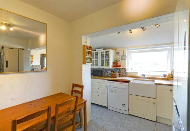 Breakfast-Kitchen.jpg
