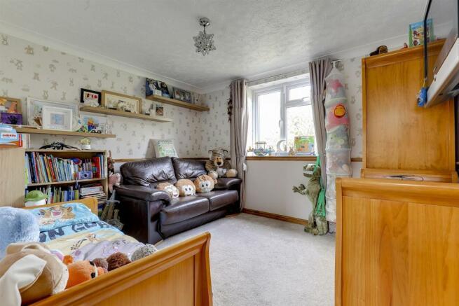 Bedroom 4-family room.jpg