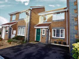 Photo of Fitzroy Drive, Lee-On-The-Solent, PO13