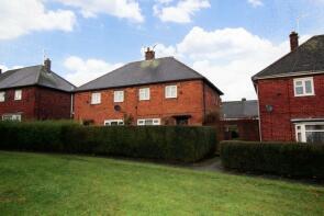 Photo of Brookwood Drive, Weston Coyney, Stoke-On-Trent, ST3