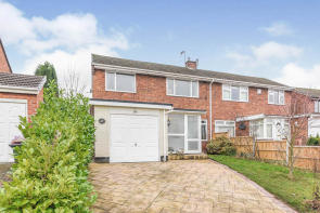 Photo of Priory Road, Telford, TF2
