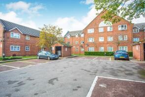 Photo of Kennett Court, Whippendell Road, Watford, Hertfordshire, WD18