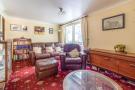 Annex Sitting Room /