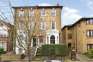 4 Bedroom House For Sale In Hartfield Road Wimbledon Sw19