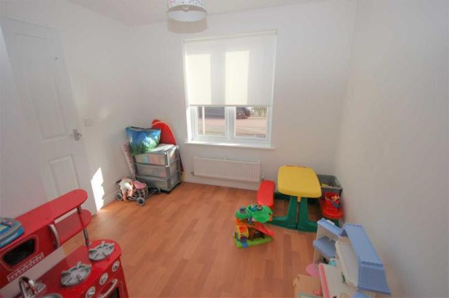 PLAY ROOM 5th