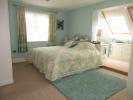 Rear bed 2