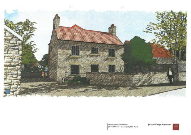 Stone House Visualisation Frontage.jpg