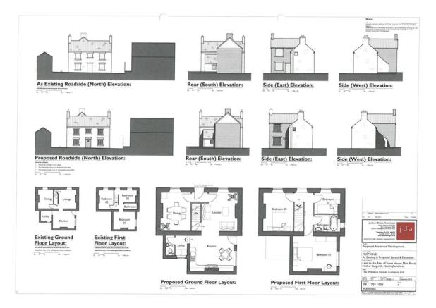 Stone House Farm Proposed Layout & Elevations.jpg
