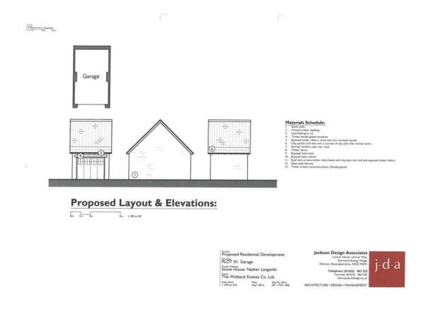 Stone House Farm Proposed Garage Layout.jpg