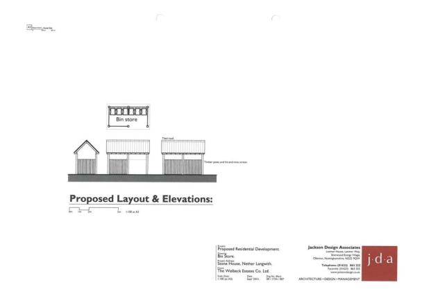 Proposed Bin Store Layout.jpg