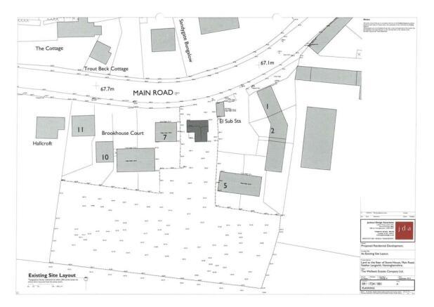 Existing Site Plan.jpg