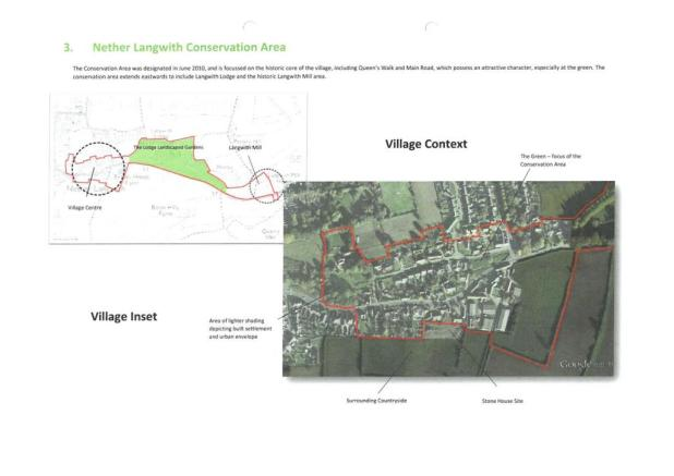 Nether Langwith Conservation Area.jpg