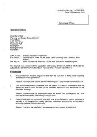 Decision Notice page 1.jpg
