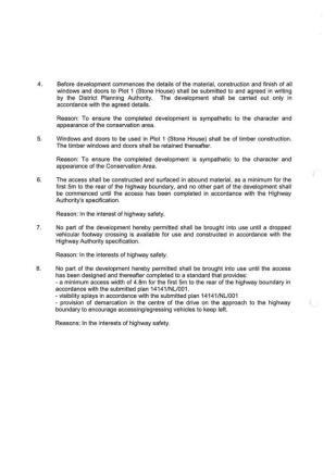 Decision Notice page 2.jpg