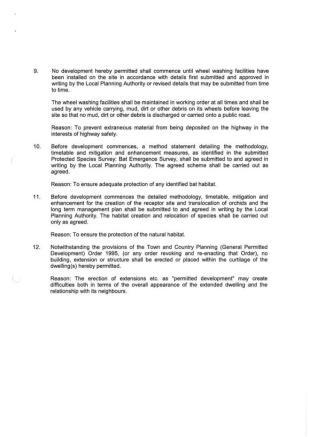 Decision Notice page 3.jpg
