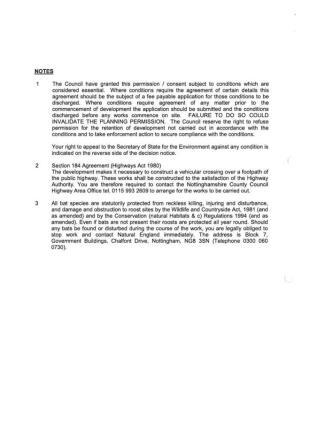 Decision Notice page 4.jpg