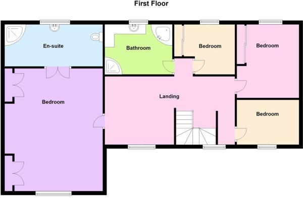 2 First Floor.jpg